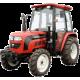 Запчасти к тракторам FT454/ 504/ 354/ 404