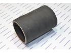 Патрубок резиновый фильтра воздушно-масляного FT244 / JM244