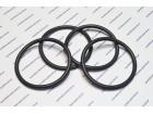 Уплотнительное кольцо корпуса топливного фильтра (70*5 мм) - DF244 / XT120-304