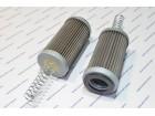 Фильтр бачка рулевого управления Foton FT354, 454, 504 (размер - 44x89 мм)