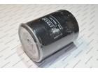 Фильтр гидравлики №3 Foton LOVOL 504 (Euro)