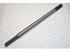 Вал карданный (приводной) (15шл/19шл, длина 570 мм)