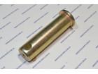 Палец гидронавесного механизма (L-95mm, d-24mm)