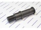 Палец тормозной колодки неподвижный FT244 254 / JM244 (FT250.43.122)