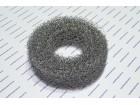 Элемент воздушно-масляного фильтра (1 шт) - сетка металлическая DF 244