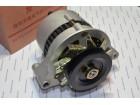 Генератор JF11A (14V / 350W) - двиг . KM385BT (Булат 264 / Jinma 264 / Dong Feng 244, Foton) - ОРИГИНАЛ - медная обмотка