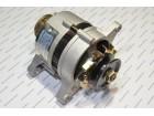 Генератор JF11C (350W / 500W) - DW244B / Shifeng 244B