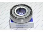 Подшипник дисковой бороны 39602/F33