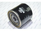 Фильтр масляный JX0707 (Y3AT-6-09300) - Shifeng 244