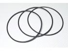 Кольцо уплотнительное 83*2.4 гильзы подъемника FT244 / ДТЗ 244