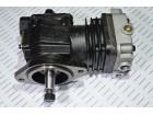 Компрессор двигателя 1004 (трактор FT824 / FT904)