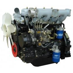 QC498 / QC495