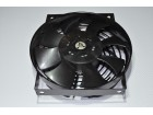 Электро вентилятор радиатора Xingtai 120 / 160 / 180