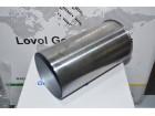 Гильза цилиндра 98 мм (498BT)