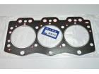 Прокладка головки блока двигателя (ГБЦ) ZN390