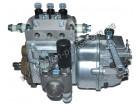 Насос топливный (ТНВД) двигателя KM385BT - Dong Feng 244 254, Foton 244 254, Jinma 244, ДТЗ 244 - Оригинал!