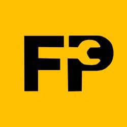 CF490BT